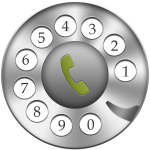 old-phone-dialer-icon.png1_lightbox