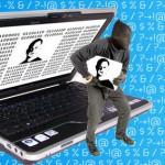 Datendiebstahl-Machen-Sie-den-Test_ArtikelQuer