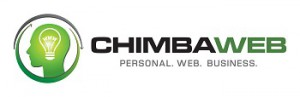 Source Files_Chimbaweb