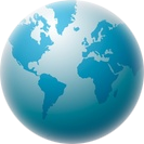 globe_button_earth