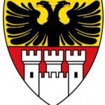 Vorwahl 0203 / Vorwahl Duisburg