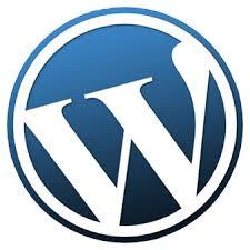 Telefonnummer von WordPress