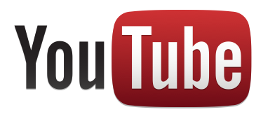 Telefonnummer von Youtube